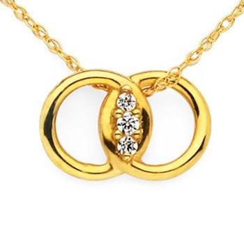 Dmsp05 Diamond Marriage Symbol Lancaster Pa Jewelers Diamond