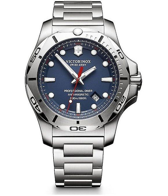 Victorinox Inox Pro Diver Men's Watch #241782 by Victorinox