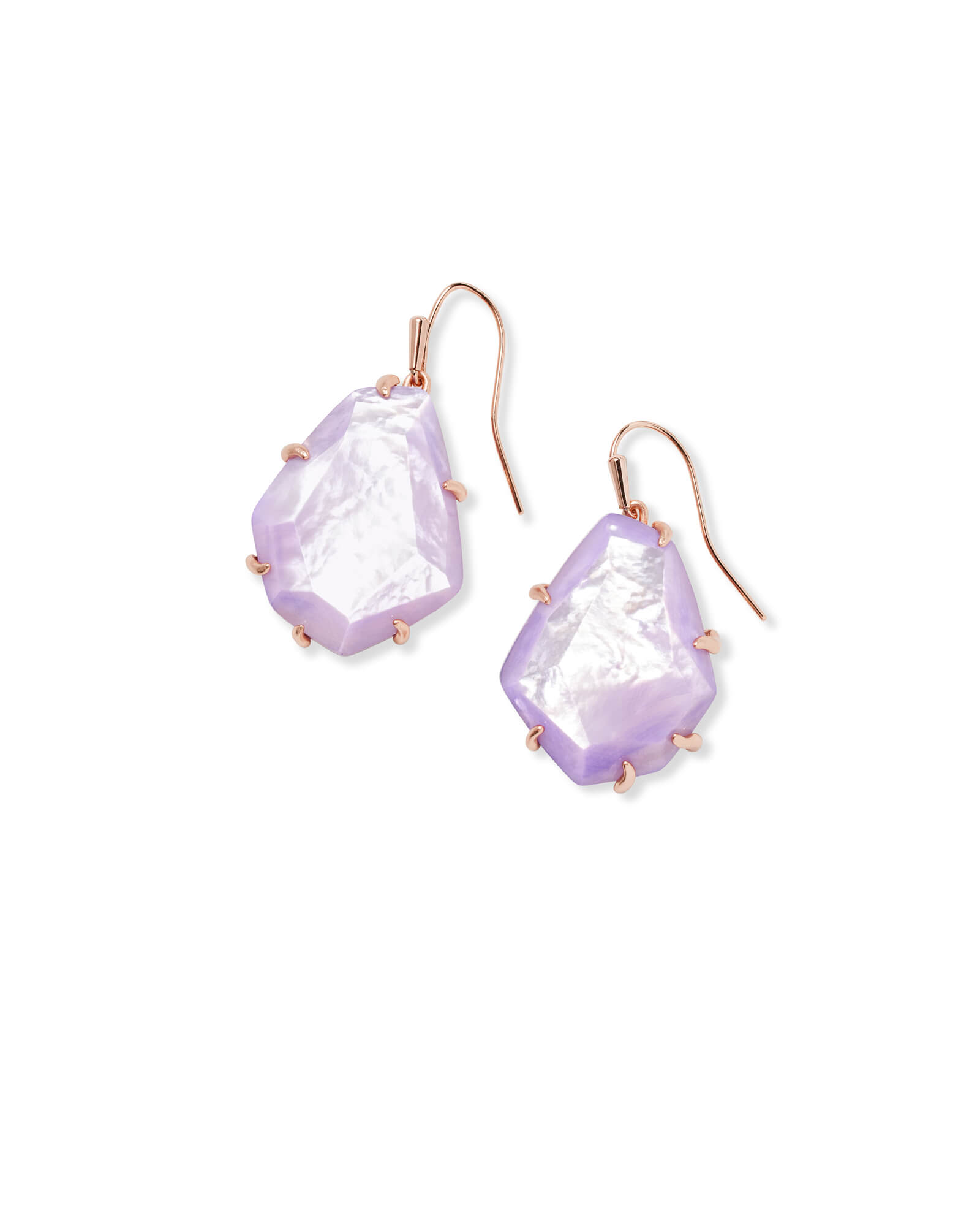 Fashion Earring by Kendra Scott