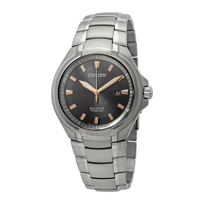 Citizen Watch by Citizen Eco Drive